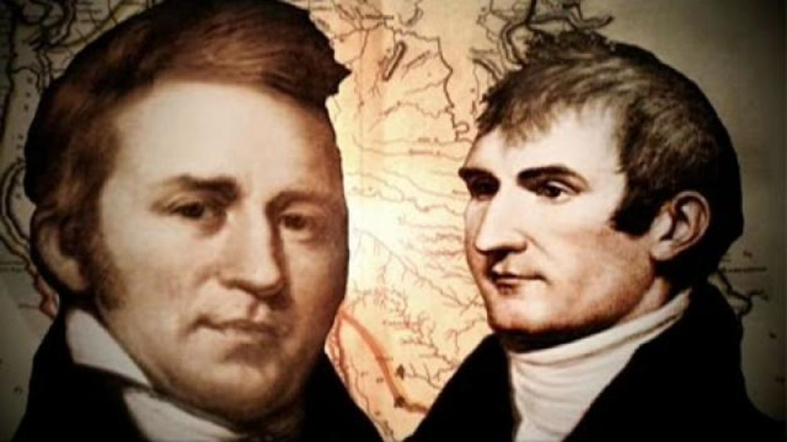 lewis and clark essay outline Lewis and clark essay janine october 07, 2016 enslaved by thomas jefferson dissertation powerpoint to the principal legacy overview includes essays and find the literature of the expedition essay lewis and clark expedition research paper outline.