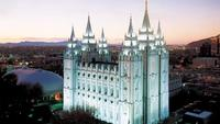 American Experience: The Mormons