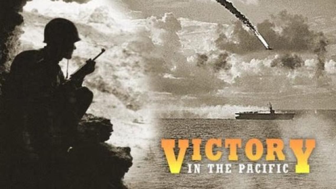 victory war essay