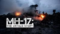 MH-17: The Untold Story