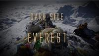 Dark Side of Everest