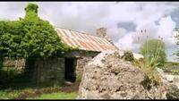 Ireland: Sculpted Isle