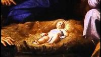 The Mysteries of the Bible: Jesus: Holy Child