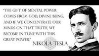 Tesla: The Zenith Factor