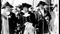 The True Story of Mutiny on the Bounty