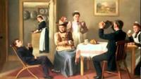The Victorians: Ηοme Sweet Ηοme