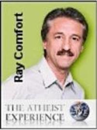 The Atheist Experience - Ray Comfort Interview Watch Online