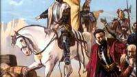 The Conquerors: Cortes: Conquerer of Mexico