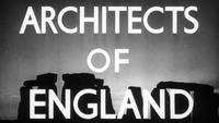 Architects of England