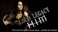 Loud Legacy: HIM