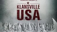 Klansville USA