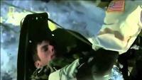 Situation Critical: Al Qaeda Ambush
