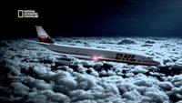 Air Emergency: Deadly Crossroads