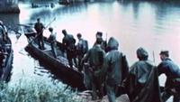 A Day In The Vietnam War