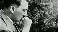 Secrets of Leadership: Hitler