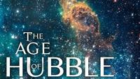 The Age of Hubble