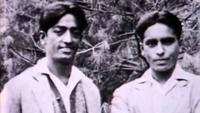 The Mind of Krishnamurti