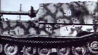 Battlefield: Kursk