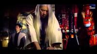 Ancient Black Ops: The 47 Ronin