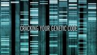 Cracking Your Genetic Code