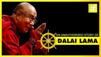 Dalai Lama: Englightened