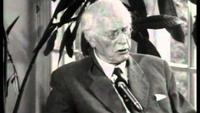 The World Within: CG Jung in His Own Words