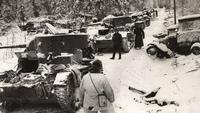 WW2: The Winter War