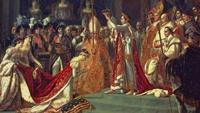 Conquerors: Napoleon Bonaparte