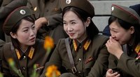 Escaping Slavery: Life Inside North Korea