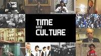 TIME & CULTURE