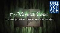Voynich Code - The World's Most Mysterious Manuscript