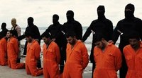 Top Secrets about ISIS (Islamic State of Iraq)
