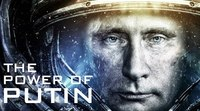 The Power of Putin