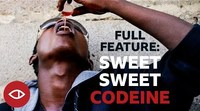 Sweet sweet codeine: Nigeria's cough syrup crisis
