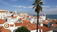 Lisbon - what makes Portugal's capital city so attractive?