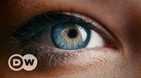 Are our eyes getting worse? - The myopia boom