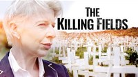 """Plaasmoorde: The Killing Fields"""