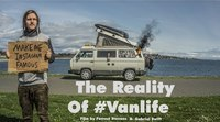 The Reality of VanLife