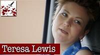 Teresa Lewis