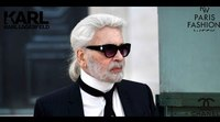 7 Days Out with KARL LAGERFELD