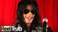 Michael Jackson: Gone Too Soon