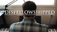 Disfellowshipped