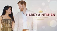 Harry and Meghan An African Journey