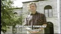 Richard Dawkins - The Blind Watchmaker