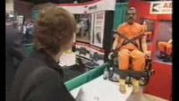 Torture - America's Brutal Prisons