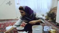 Divorce - Iranian Style
