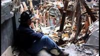 9/11 - Ground Zero's Responders
