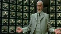 Philosophy and the Matrix - Return to the Source Watch Online