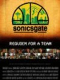 Sonicsgate - Requiem for a Team Watch Online