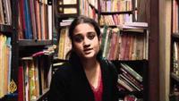 Artscape - Kolkata Books